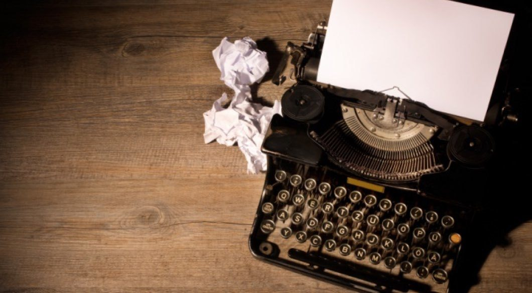 Fill in the Blank Email Marketing BluePrint:  No Download Required
